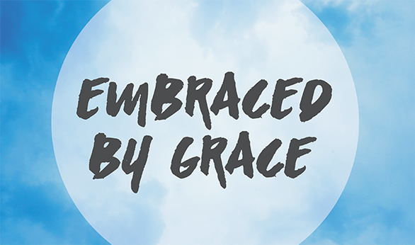 Provision of Grace