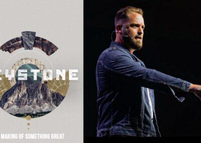 Keystone: The Making of Something Great